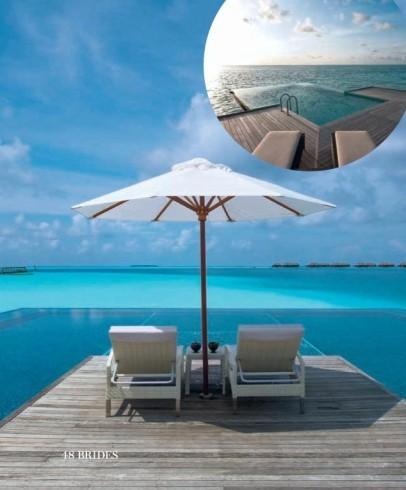 conrad maldives rangali island maldives