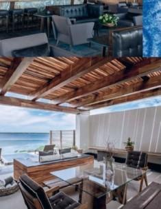 nizuc resort spa cancun mexico 1