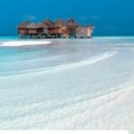 the ultimate hideaway wedding destination gili lankanfushi in the maldives