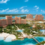 travel to bahamas