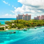 travel to bahamas1