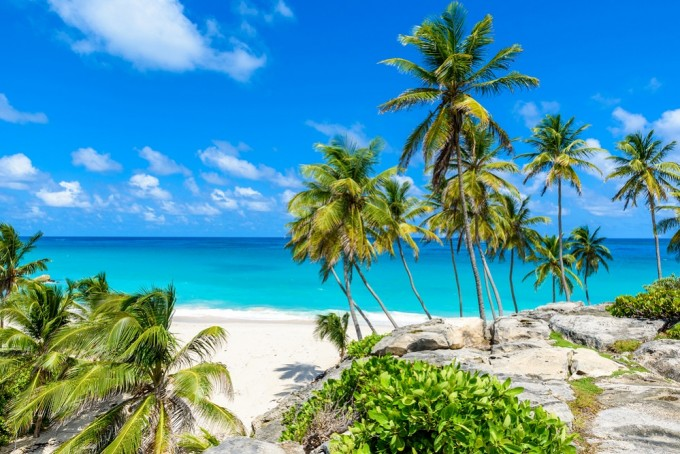 travel guide to caribbean islands