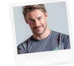jessie pavelka what i ate today