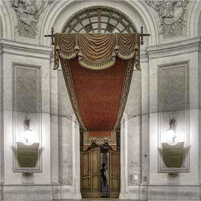 C:\Users\merve\Desktop\Vienna Under The Surface 2016 - Palaces, Streets and Squares_files\Vienna Under The Surface 2016 - Palaces, Streets and Squares-49.jpg