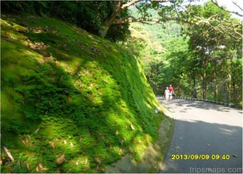 tai tam country park map the best park in hong kong china 94
