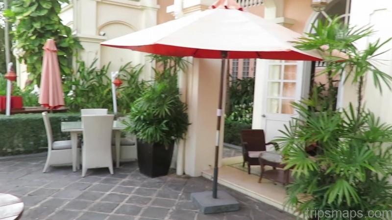 anantara hoi an resort hoi an town central vietnam 4