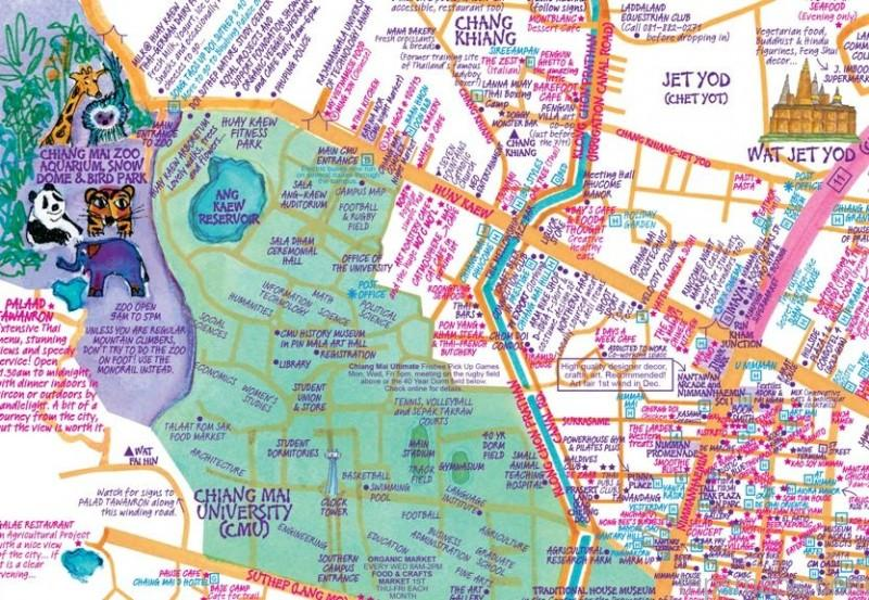 map of amsterdam where to stay in amsterdam reviews hotel twentyseven 3