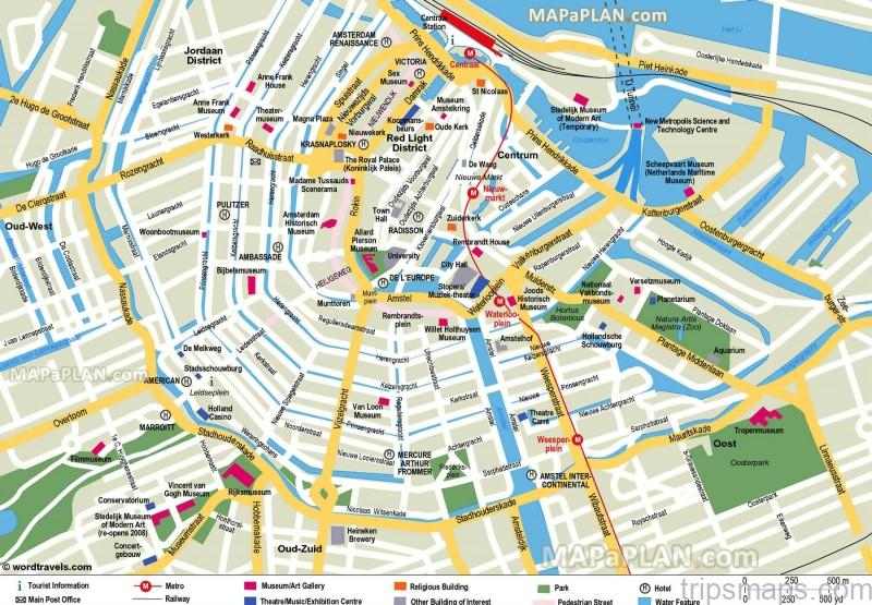 map of amsterdam where to stay in amsterdam reviews hotel twentyseven 4