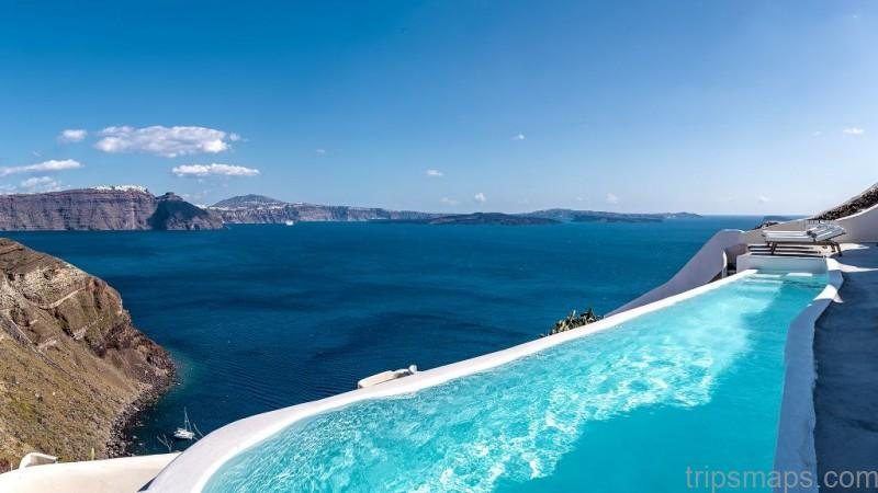reviews canaves oia luxury suites santorini map of santorini 2