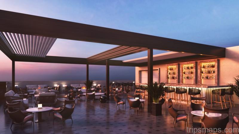 the oberoi reviews new delhi 1