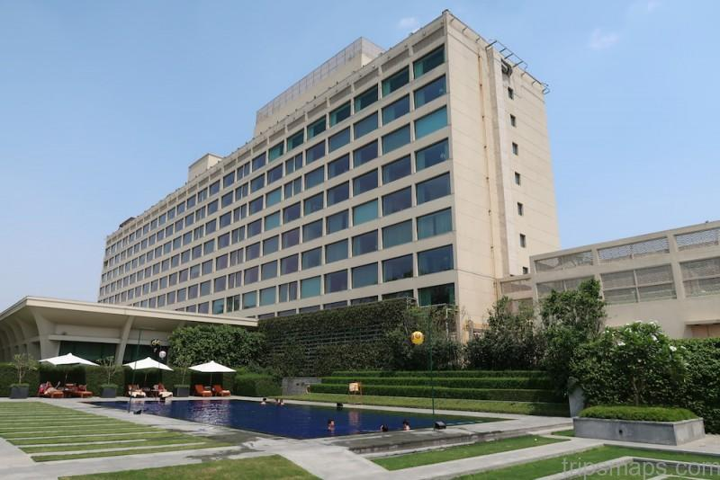 the oberoi reviews new delhi 4
