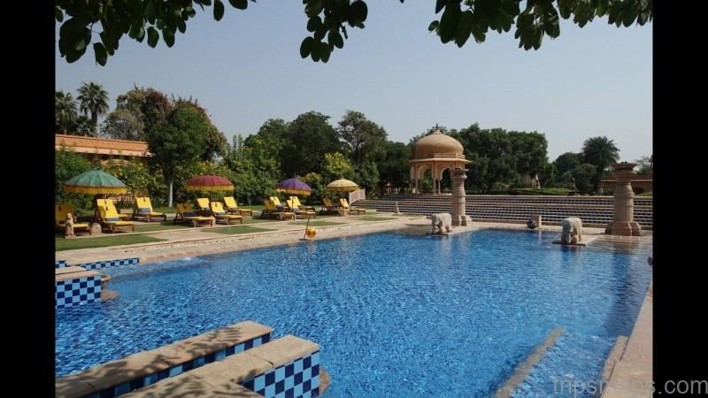 the oberoi reviews new delhi 7