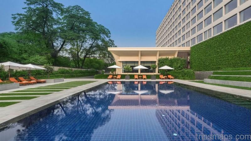 the oberoi reviews new delhi 8