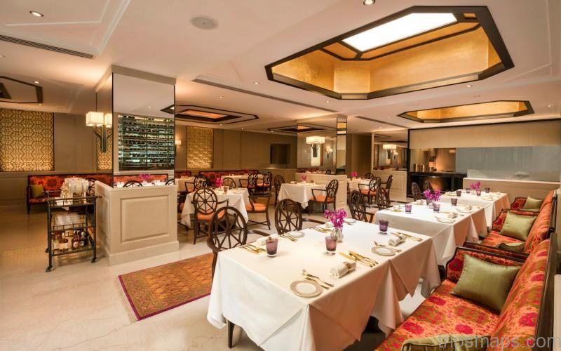 the oberoi reviews new delhi 9