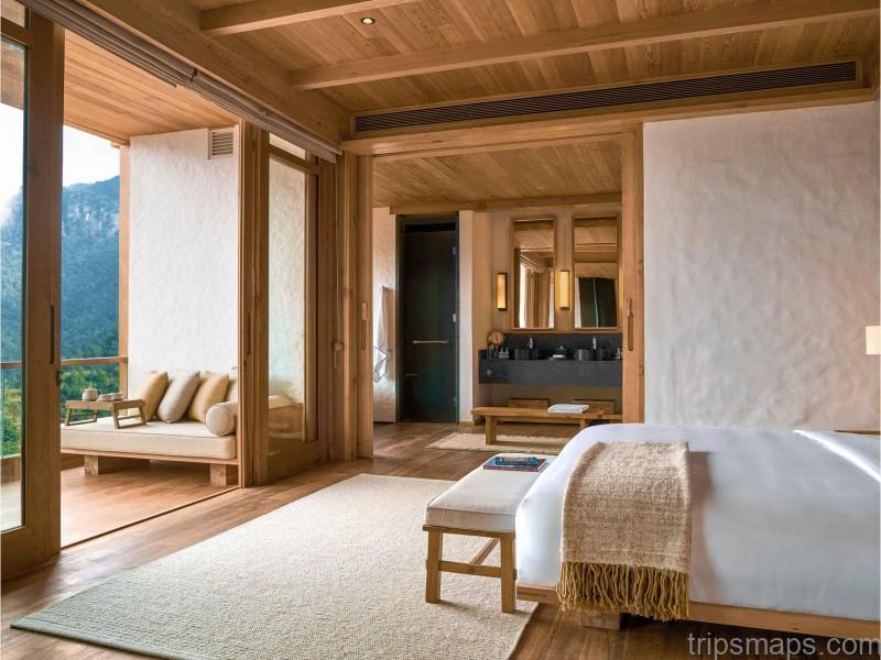 six senses bhutan thimphu lodge reviews 1