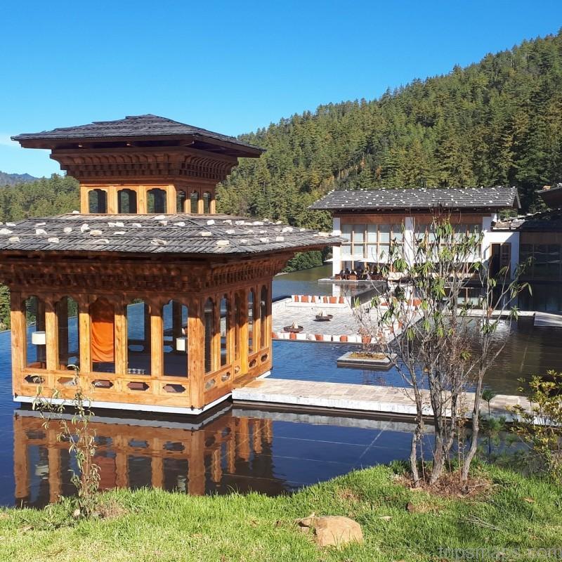 six senses bhutan thimphu lodge reviews 5