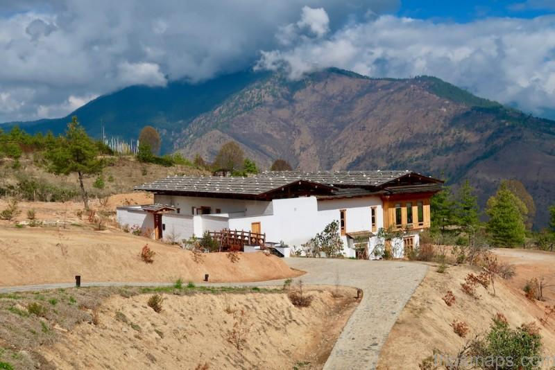 six senses bhutan thimphu lodge reviews 8